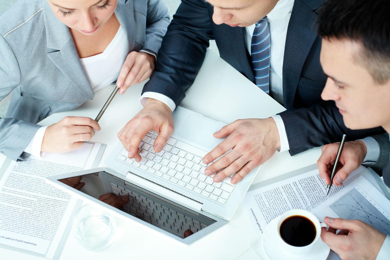 Jednolity podatek dla przedsiebiorców