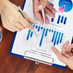 Zmniejszenie Podatku CIT