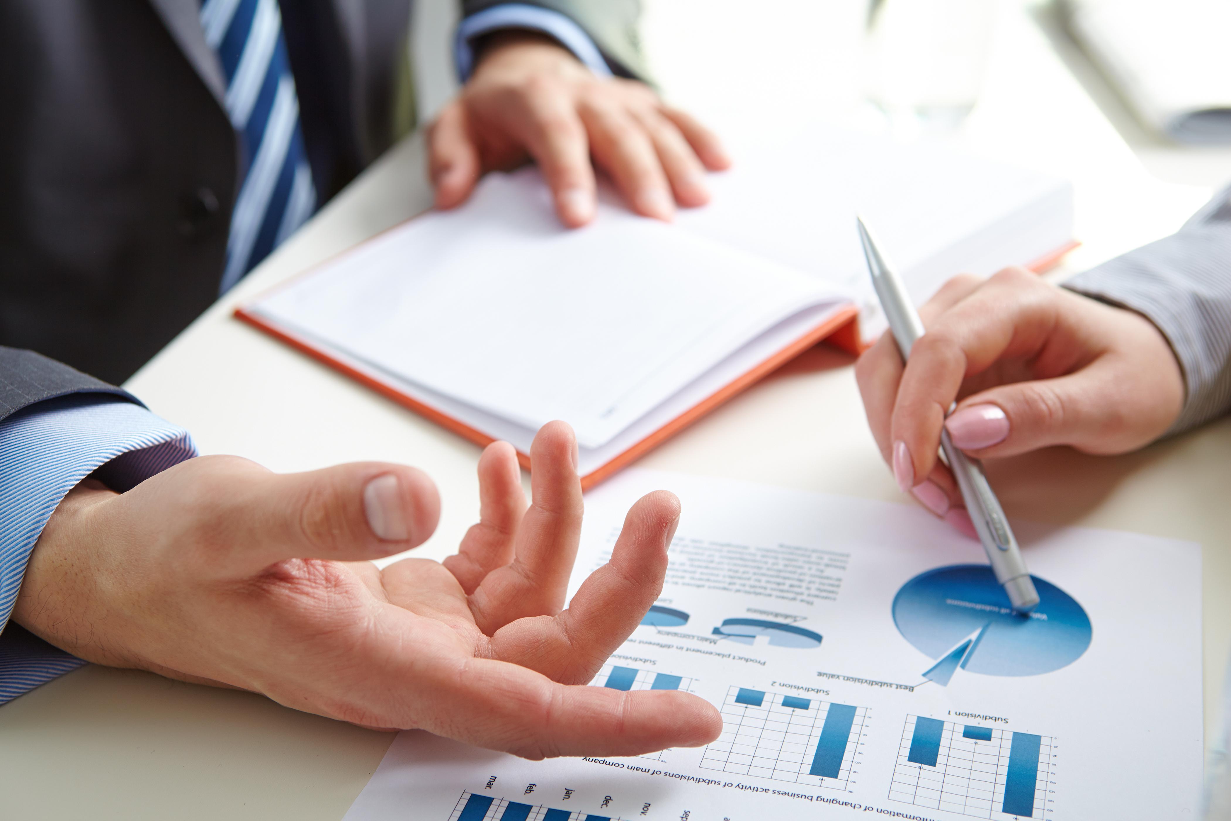 Zmiany w podatku CIT
