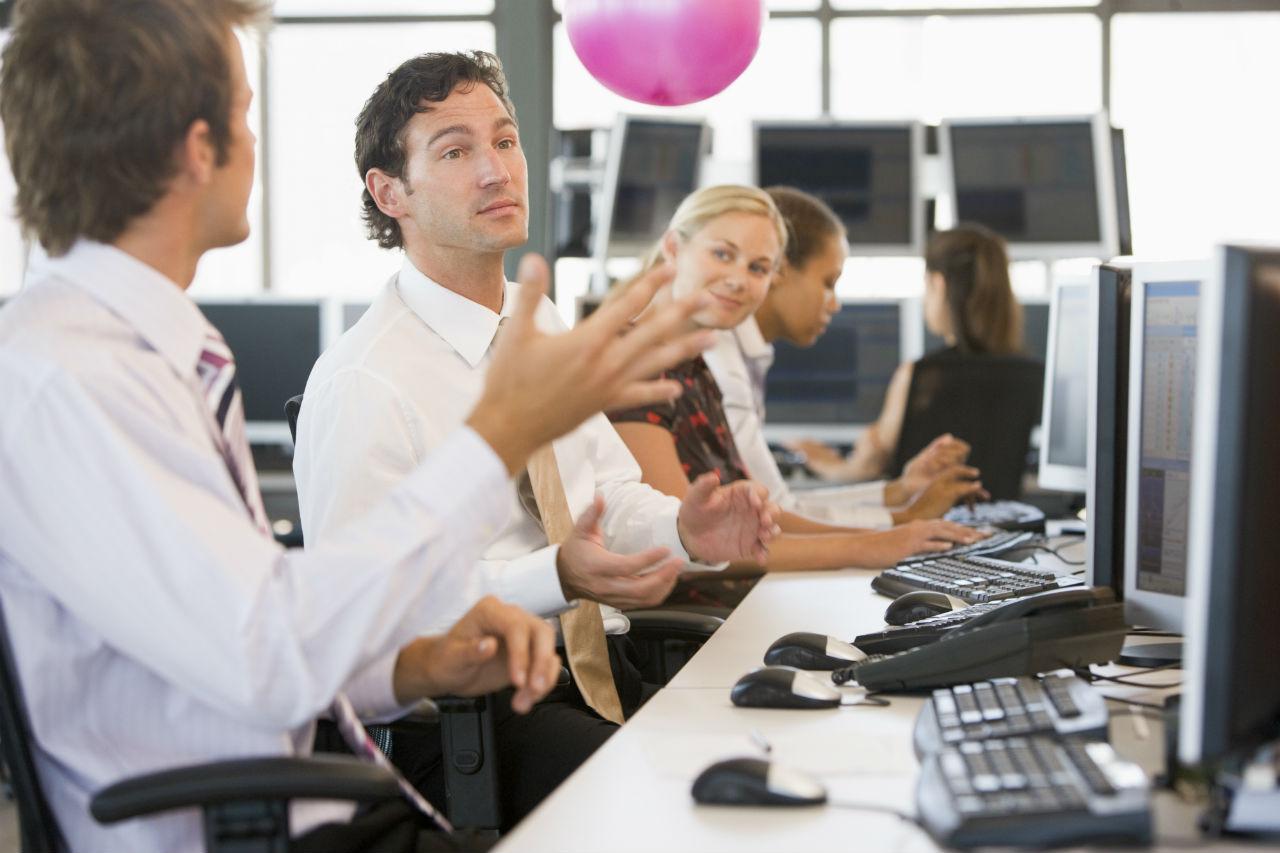 Kredyt dla firmy w 3 krokach