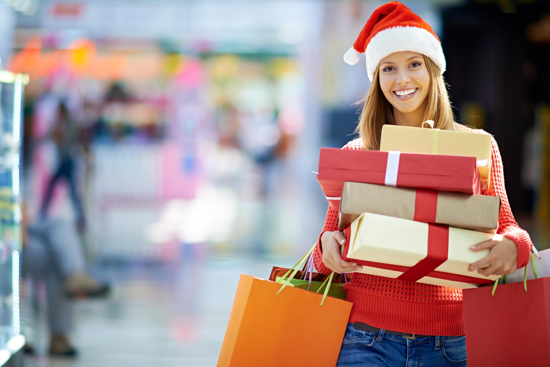 Kampania ,świąteczna w internecie