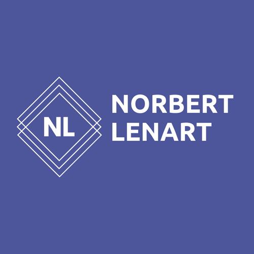 ekspert kredytowy szczecin norbert lenart