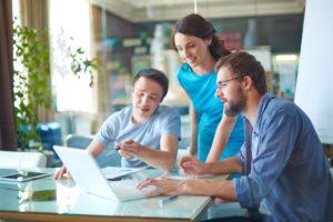 Kredyt dla nowych firm – warunki