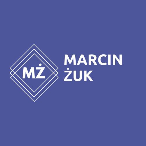 ekspert kredytowy szczecin marcin zuk
